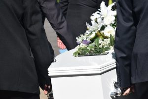 Steps to Plan A Funeral Service