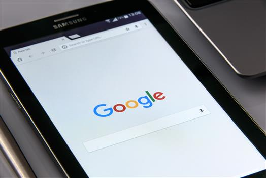 7 SEO Tips to Improve Your Google Ranking