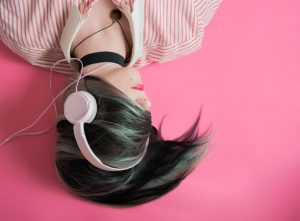 A Buyer's Guide to Headphones